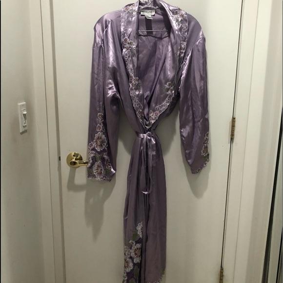Bloomingdale s Intimates   Sleepwear  618a8019c